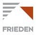 Logo_frieden_boxed_thumb